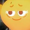 daiiidada's avatar