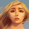 Daiika's avatar