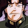 Daikaboo's avatar