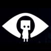 DaiKai's avatar