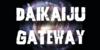 Daikaiju-Gateway