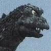 DaiKaiju4Ever's avatar
