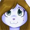 DaikaLuff's avatar