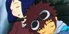 DaiKen-Club's avatar
