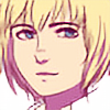 Daiki-nim's avatar
