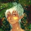 Daiki4rt's avatar