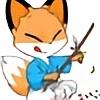 daikichikitsune's avatar