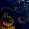 Daiko-n's avatar