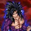 Daiko-The-Saiyan's avatar