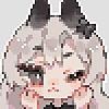 DaikoArt's avatar