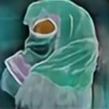 DaikokuEbisu's avatar
