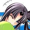 Daikokuten123's avatar