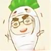 DAiKoNSalaD's avatar