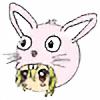 Daikrys's avatar