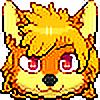 DaiKunz's avatar
