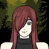 Daikura's avatar