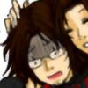 DaiKuwabara's avatar