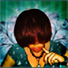 DaIlar00s's avatar