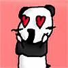 dailenna's avatar