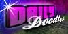 Daily-Doodles's avatar