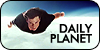 Daily-Planet's avatar