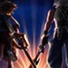 Dailyangel's avatar