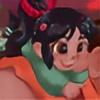 DailyArtByToxic's avatar