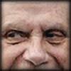 DailyAtheist's avatar