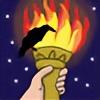 DailyBeacon's avatar