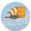 DailyBreadCafe's avatar