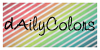dAilyColors's avatar