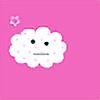DailyDeath's avatar