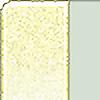 dailydev1plz's avatar