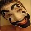 DailyDeviant101's avatar