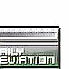 DailyDeviation2plz's avatar