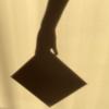 DailyDoseOfBrightnes's avatar