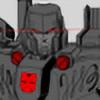 DailyDurian's avatar