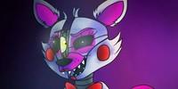 DailyFreddy-fan-club's avatar