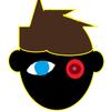 DailyHeadConcussion's avatar