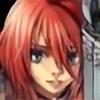 dailyintakes's avatar