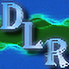 DailyLitRecognition's avatar