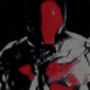 DailyMelody's avatar