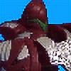 dailymotion-woo-foo's avatar