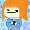 DailynnDraws's avatar