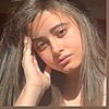 Dailysna's avatar