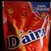 daim's avatar