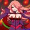 Daimadoshi9's avatar