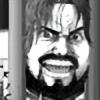 daiman96dbellis's avatar