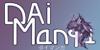 DAiManga's avatar