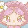 Daimeek's avatar